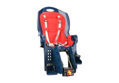 Sjedalica-za-djecu-FLINGER-Deluxe-experience-matulji