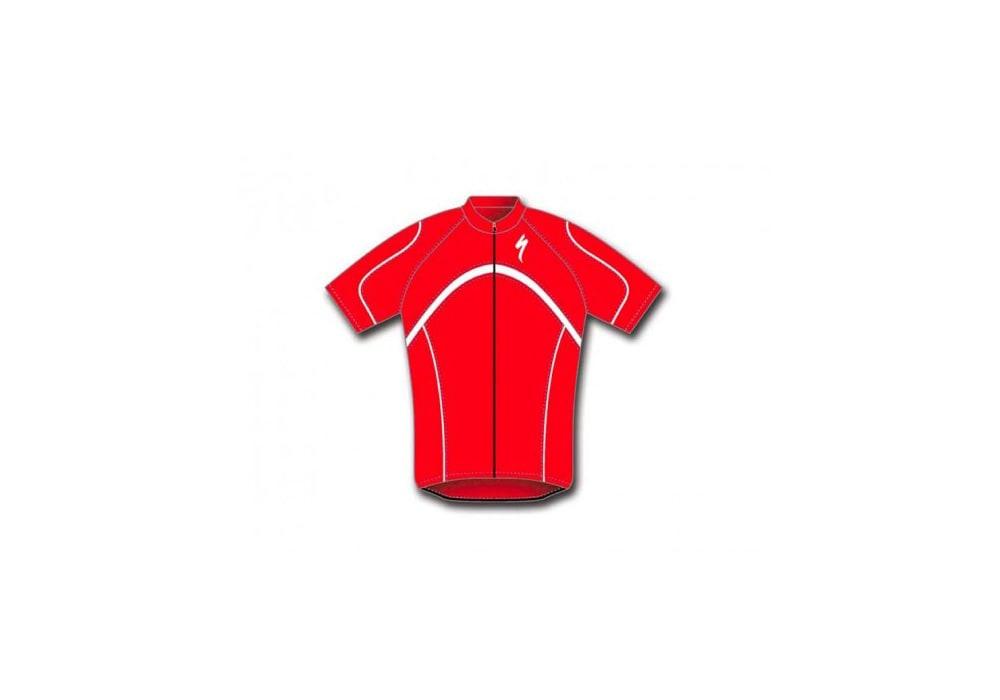 Majica-SPECIALIZED-Pro-Vado-experience-matulji