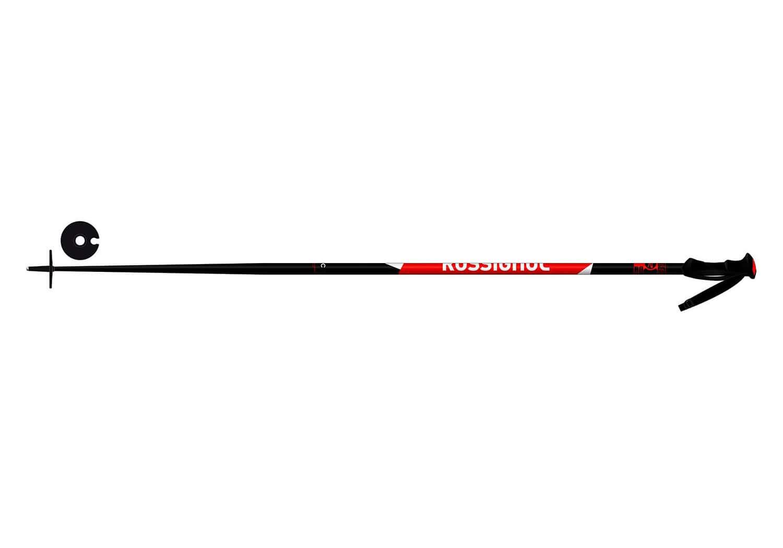 Skijaški-štapovi-ROSSIGNOL-Tactic-Black-Red-2018-experience-matulji