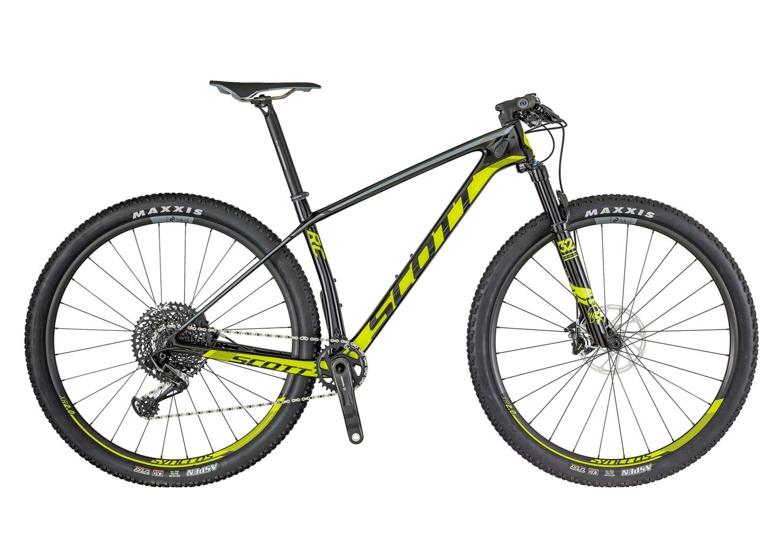 Bicikl-SCOTT-Scale-RC-900-PRO-2018-experience-matulji