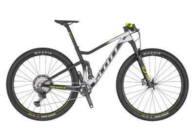 Bicikl-SCOTT-Spark-rc-900-pro-2020-experience-matulji