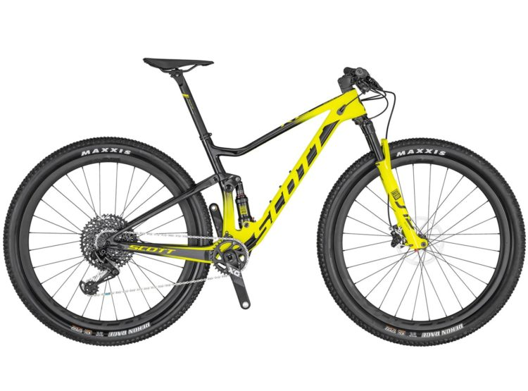 Bicikl-SCOTT-Spark-rc-900-world-cup-2020-experience-matulji
