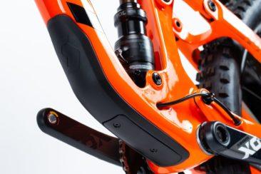 novi-bicikl-scott-ransom-2019-experience-matulji-1.jpg
