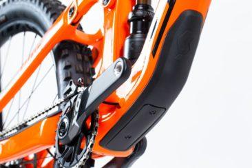 novi-bicikl-scott-ransom-2019-experience-matulji-3.jpg