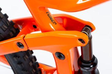 novi-bicikl-scott-ransom-2019-experience-matulji-5.jpg