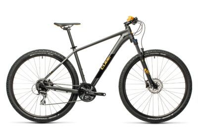 Bicikl CUBE Aim Race 2021-experience-matulji-1