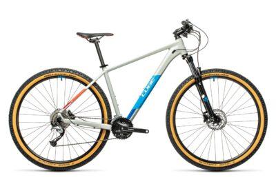 Bicikl CUBE Aim SL 2021-experience-matulji