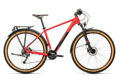 Bicikl CUBE Aim SL Allroad 2021-experience-matulji