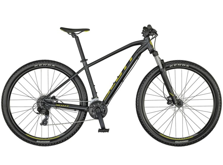 Bicikl SCOTT Aspect 960 2021-experience-matulji