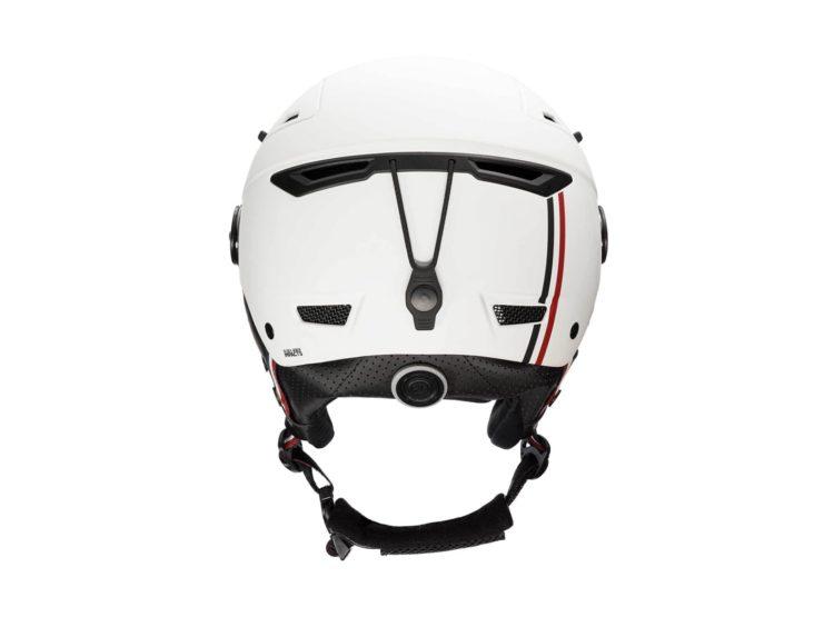 Skijaška-kaciga-ROSSIGNOL-Allspeed-Visor-Impacts-Strato-White-2020-experience-matulji-3