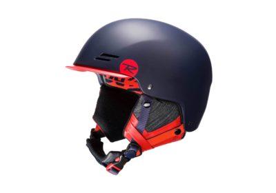 Skijaška-kaciga-ROSSIGNOL-Spark-EPP-Dark-Blue-2019-experience-matulji