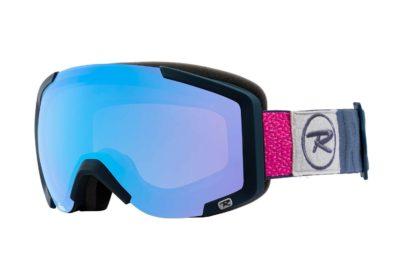 Skijaške-naočale-ženske-ROSSIGNOL-Airis-Sonar-Blue-2019-experience-matulji