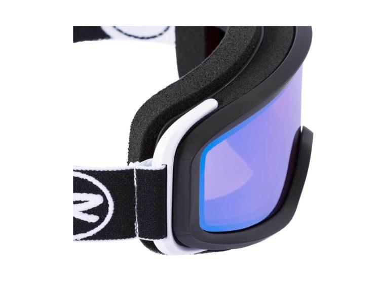 Skijaške-naočale-ROSSIGNOL-Ace-HP-Mirror-Black-Cyl-2019-experience-matulji-2