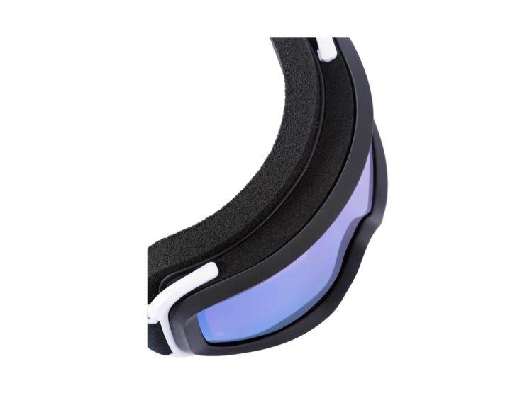 Skijaške-naočale-ROSSIGNOL-Ace-HP-Mirror-Black-Cyl-2019-experience-matulji-3