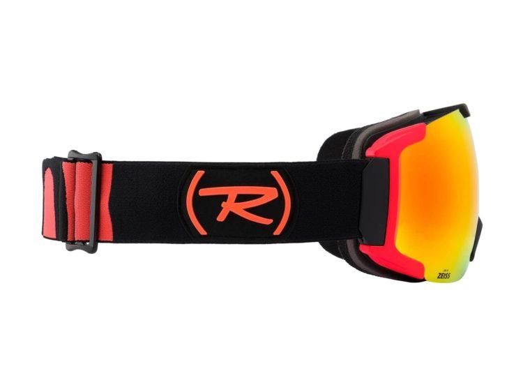 Skijaške-naočale-ROSSIGNOL-Maverick-HP-Sonar-Blaze-S1-S2-2020-experience-matulji-1
