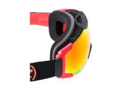 Skijaške-naočale-ROSSIGNOL-Maverick-HP-Sonar-Blaze-S1-S2-2020-experience-matulji-2