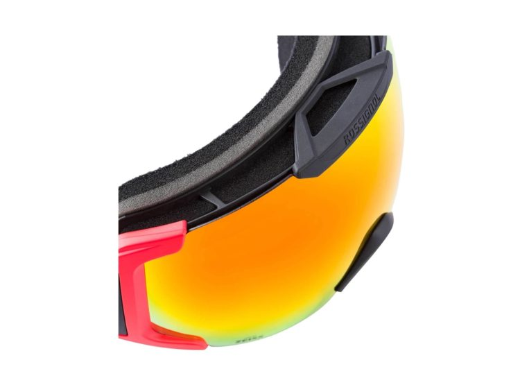 Skijaške-naočale-ROSSIGNOL-Maverick-HP-Sonar-Blaze-S1-S2-2020-experience-matulji-3