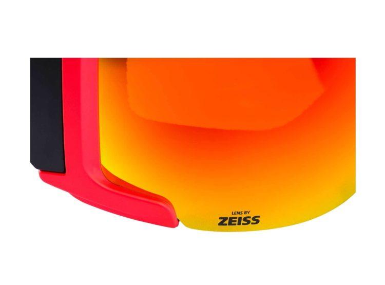 Skijaške-naočale-ROSSIGNOL-Maverick-HP-Sonar-Blaze-S1-S2-2020-experience-matulji-4
