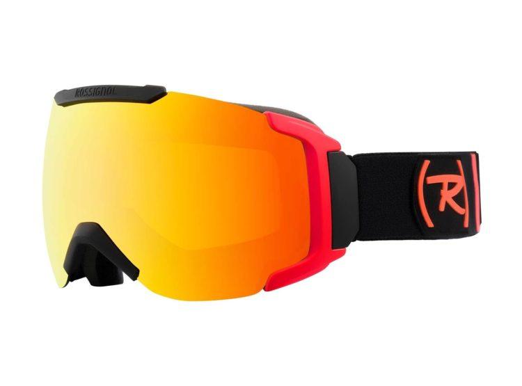 Skijaške-naočale-ROSSIGNOL-Maverick-HP-Sonar-Blaze-S1-S2-2020-experience-matulji