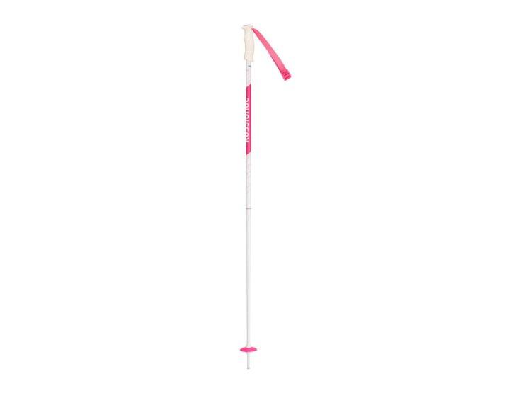 Skijaški-štapovi-ženski-ROSSIGNOL-electra-Light-experience-matulji-n