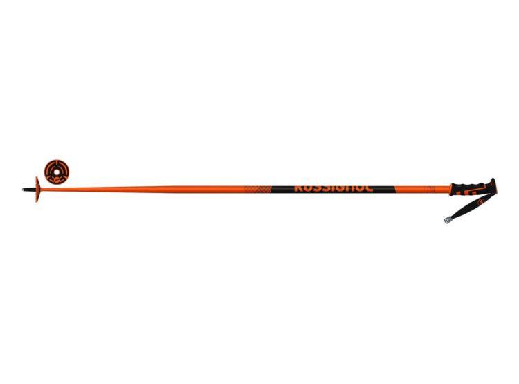 Skijaški- štapovi-ROSSIGNOL-Tactic-Alu-Safety-2019-experience-matulji