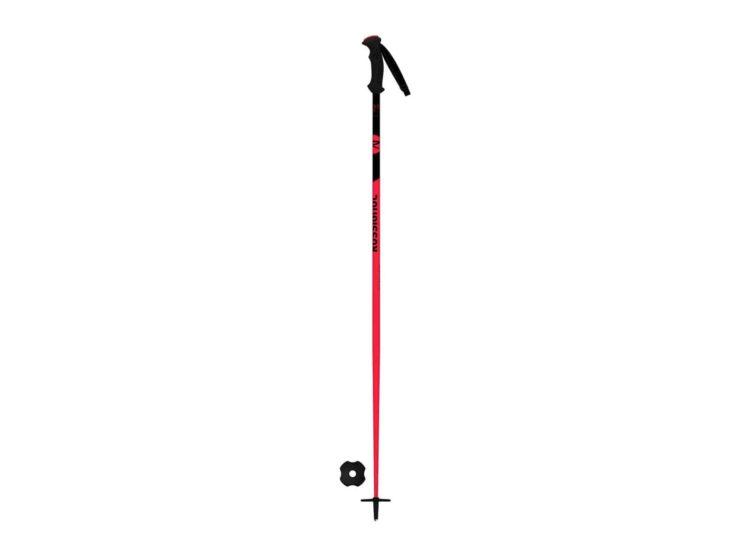 Skijaški-štapovi-dječji-ROSSIGNOL-Hero-JR-experience-matulji