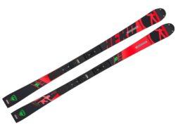 Skije-ROSSIGNOL-Hero-Athlete-Fis-SL-(R22)-165-2020-experience-matulji-1