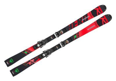 Skije-ROSSIGNOL-Hero-Athlete-Fis-SL-(R22)-165-2020-experience-matulji