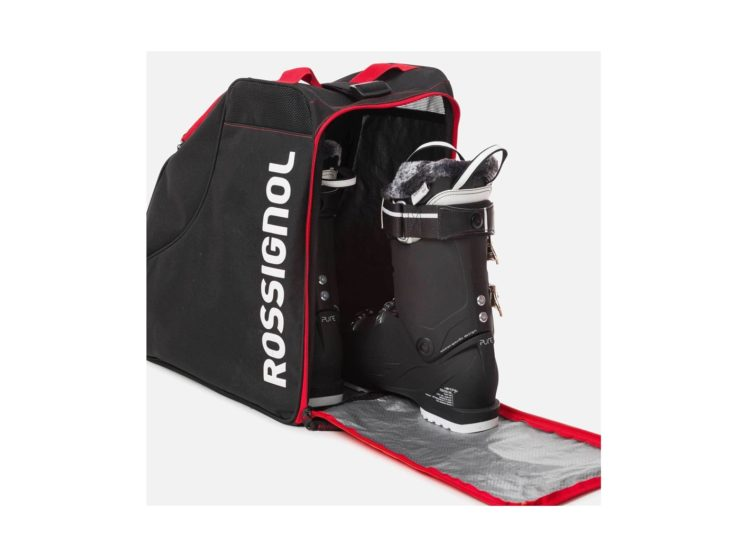 Torba-za-pancerice-ROSSIGNOL-Tactic-Boot-Bag-Pro-2019-experience-matulji-2