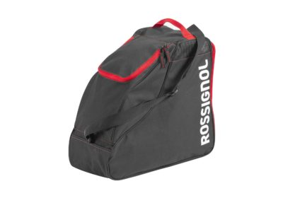 Torba-za-pancerice-ROSSIGNOL-Tactic-Boot-Bag-Pro-2019-experience-matulji