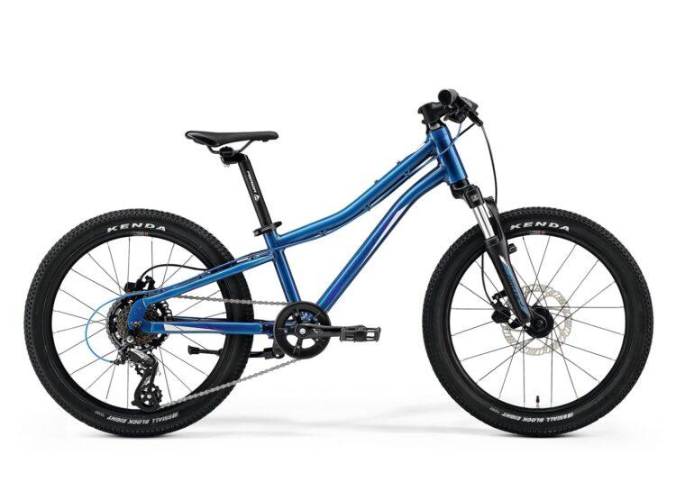 Bicikl dječji MERIDA Matts J.20 2021-experience-matulji-1