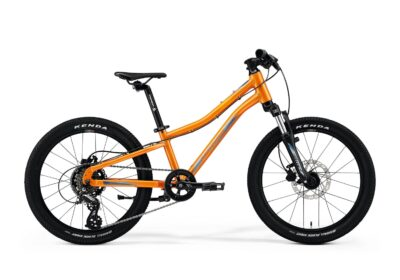 Bicikl dječji MERIDA Matts J.20 2021-experience-matulji-2