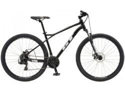 Bicikl-GT-Aggressor-Sport-2020-experience-shop-matulji-2