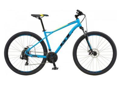 Bicikl-GT-Aggressor-Sport-2020-experience-shop-matulji