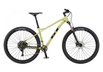 Bicikl-GT-Avalanche-Elite-2020-experience-shop-matulji