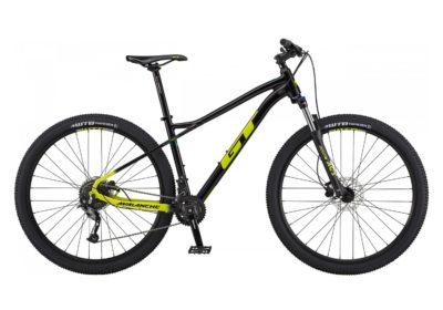 Bicikl-GT-Avalanche-Sport-2020-experience-shop-matulji