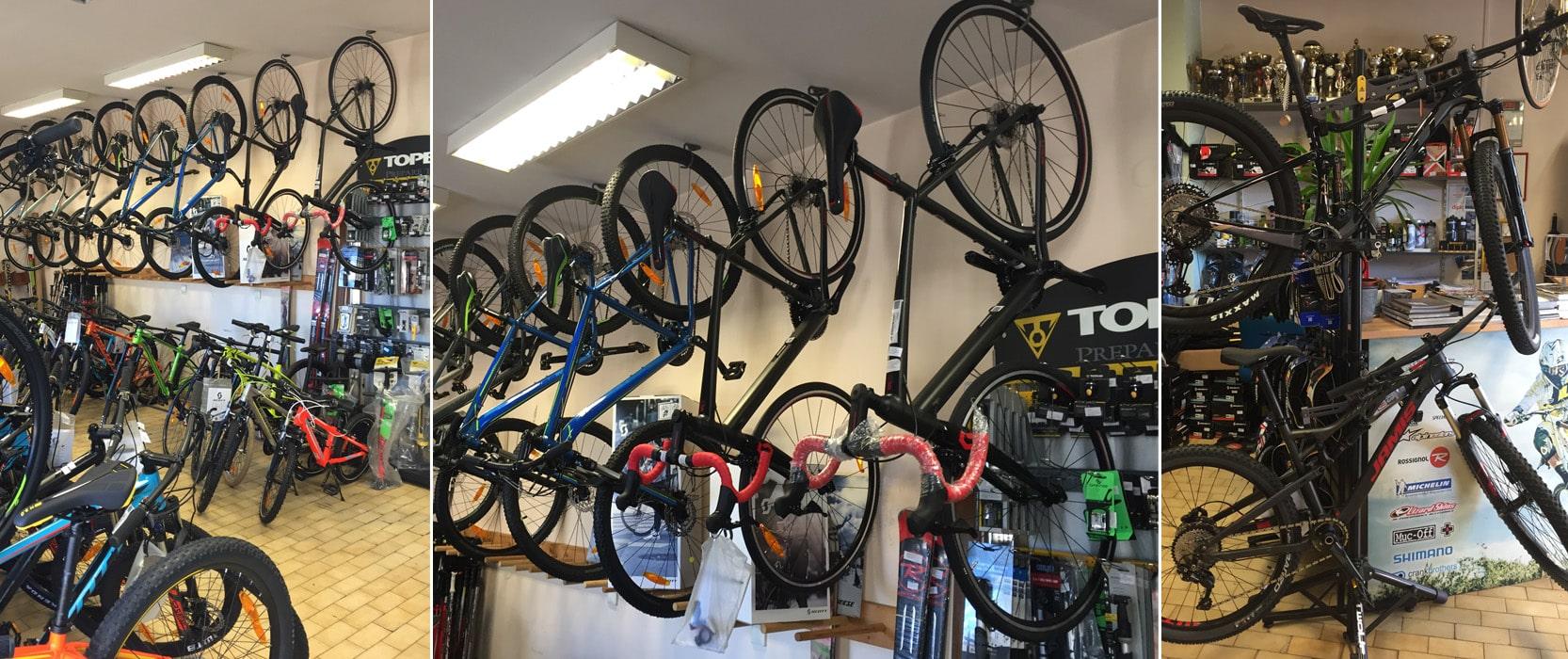 sezonski-popusti-bicikli-1666-700