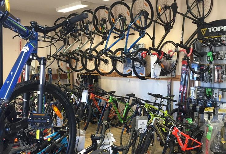 sezonski-popusti-bicikli-736-500