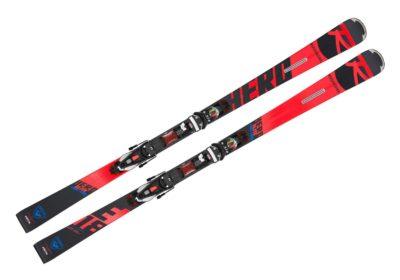 Skije-ROSSIGNOL-Hero-Elite-LT-TI-(Konect)-2020-experience-matulji