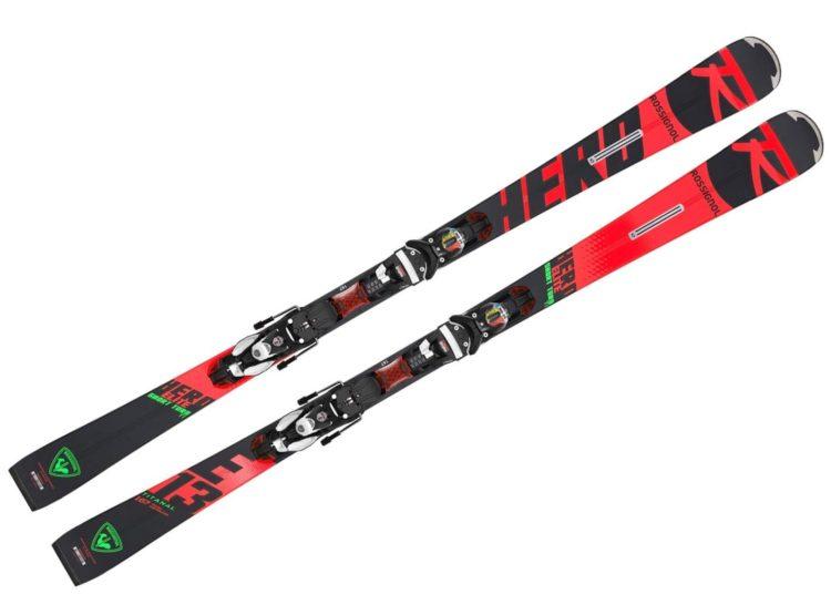 Skije-ROSSIGNOL-Hero-Elite-ST-TI-(Konect)-2020-experience-matulji