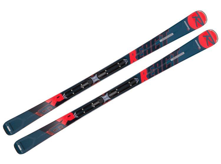 Skije-ROSSIGNOL-React-R6-Compact-(Xpress)-2020-experience-matulji-1