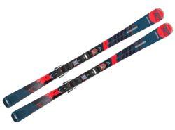 Skije-ROSSIGNOL-React-R6-Compact-(Xpress)-2020-experience-matulji