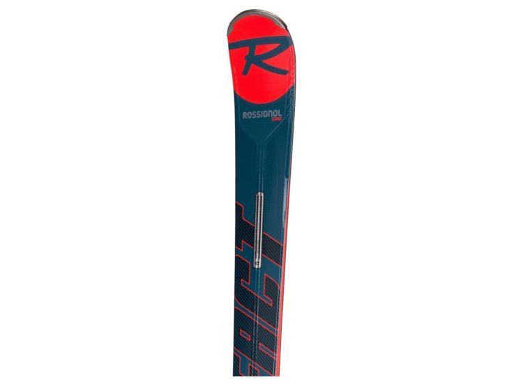 Skije-ROSSIGNOL-React-R6-Compact-(Xpress)-2020-experience-matulji-3