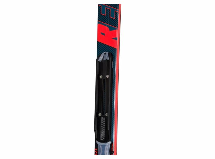 Skije-ROSSIGNOL-React-R6-Compact-(Xpress)-2020-experience-matulji-4