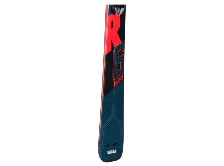 Skije-ROSSIGNOL-React-R6-Compact-(Xpress)-2020-experience-matulji-5