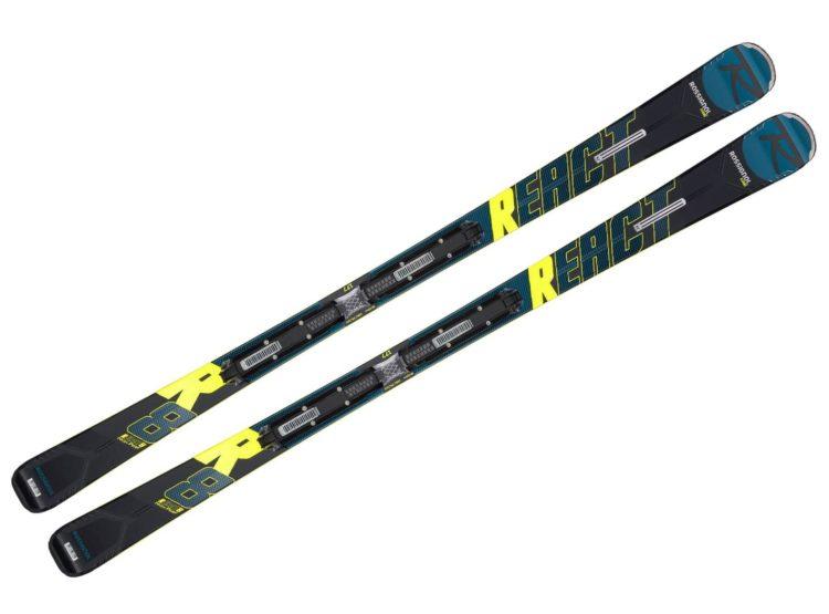 Skije-ROSSIGNOL-React-R8-HP-(Konect)-2020-experience-matulji-1