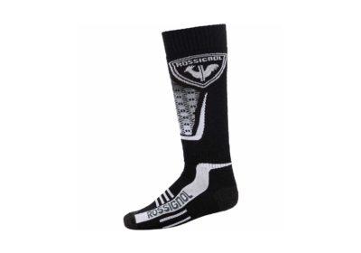 Skijaške-čarape-ženske-ROSSIGNOL-Wool-Silk-expereince-matulji
