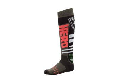 Skijaške-čarape-ROSSIGNOL-Hero-experience-matulji
