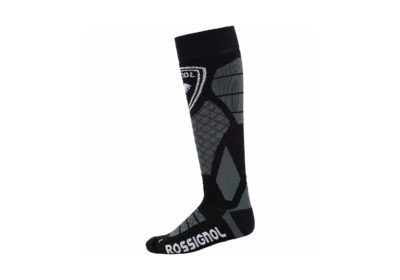 Skijaške-čarape-ROSSIGNOL-Wool-Silk-experience-matulji