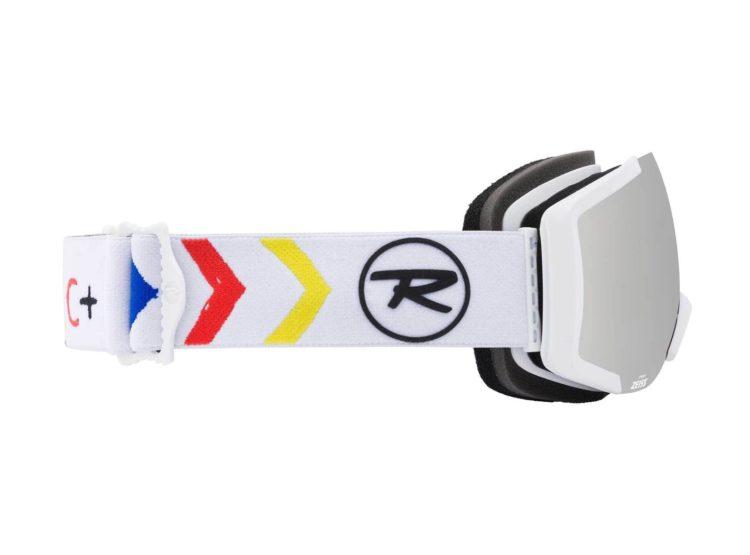 Skijaške-naočale-ženske-ROSSIGNOL-Airis-Sonar-Jcc-2020-experience-matulji-1